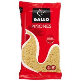 Pasta Gallo Piñones 250 g.